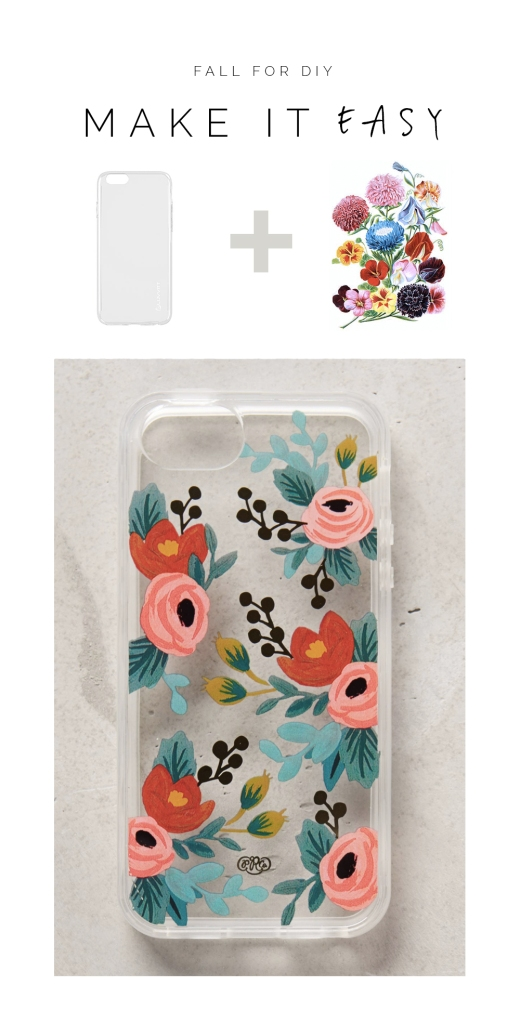 fonte: http://fallfordiy.com/blog/2014/12/12/make-it-easy-floral-tattoo-phone-case-for-christmas/